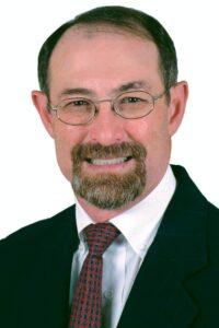 Dr. Mark Troilo