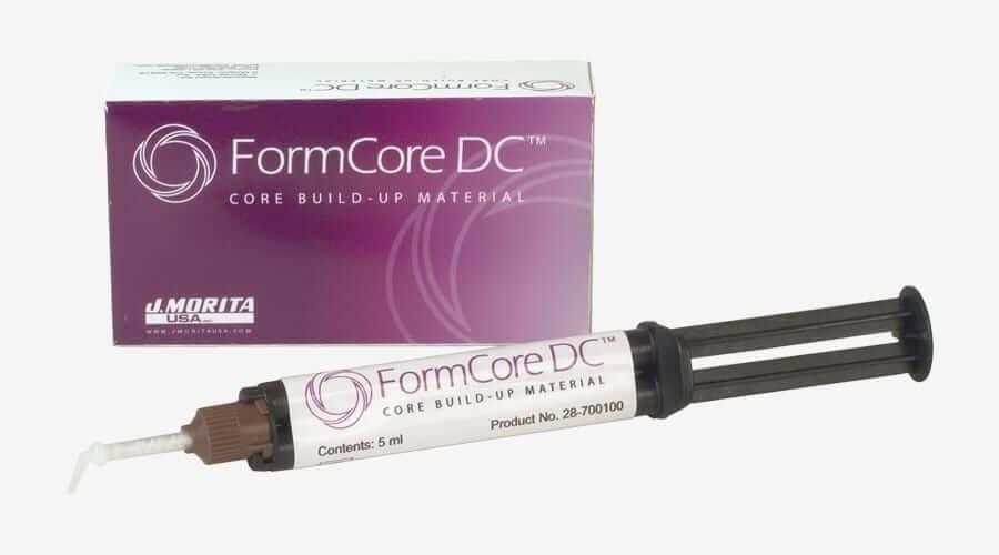 FormCore DC