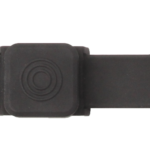 Toch-Free-Wrist-Band-open-nbg